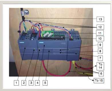 s7 1200 wiring diagram wiring a potentiometer for motor mifinder co