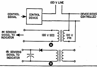 Dc 12v  puter Fan on computer speaker wiring diagram