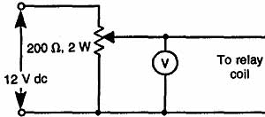 Dc Reversing Relay Wiring Diagram Hecho besides Prinsip Dan Aplikasi Relay together with Dpdt Switch Wiring Diagram Audio likewise Omron 8 Pin Relay Base Schematic likewise 14 Pin Relay Socket Schematic. on 4pdt relay diagram