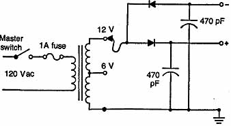 Mag ic Contactor Wiring Diagram furthermore Forum posts also Relay Logic Wiring Diagrams besides 9 Pin Latching Relay Wiring Diagram Schematic besides Standard Dpdt Relay Wiring Diagram. on wiring diagram for latching contactor