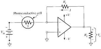 wiring diagram for photocell light wiring image wiring diagram for photocell sensor the wiring diagram on wiring diagram for photocell light