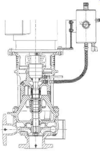 Rheem Air Conditioner Wiring Diagram also Thermostat Wiring Diagram For Residential likewise Watch together with Payne Furnace Ac Wiring furthermore Intertherm Furnace Wiring Diagram. on carrier gas furnace wiring diagrams