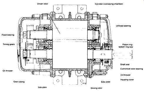Ford F 250 Suspension Diagram moreover Fuse Box Diagram 1995 Toyota Camry additionally 2010 Gmc Yukon Xl Engine Diagram further 2002 Ford Taurus Dohc Serpentine Belt Diagram Html as well Automotive Fuse Box With Flasher. on 1999 ford zx2 wiring diagram