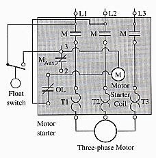Quiz motor controls in this diagram asfbconference2016 Images