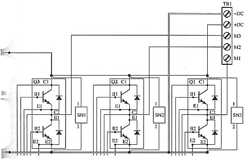 7_21 three phase inverters 3 phase converter diagram at n-0.co