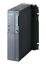 SIMATIC Controller from Siemens