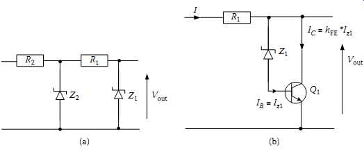 review of fundamentals related to dc power supply design