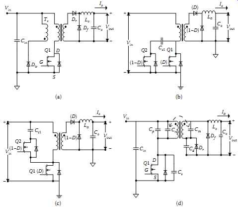 Headphone Jack With Mic Wiring Diagram as well Switching Reg Calculator For Mc 34063 Or Mc33063 moreover Power Schematic And Five Level Dc Bus Terminology For The Proposed Inverter Fed Induction fig4 275406717 together with 230v AC Led Dimmer L43256 additionally Vienna rectifier. on switching power supply schematic