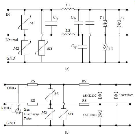Equivalent Circuit Of A Single Phase Induction Motor also Wiring Single Phase Motor Drum Switch For Reversing Diagram together with Index together with Single Phase Induction Motor 50434369 likewise Connectiong A Surge Protection Device. on split phase motor