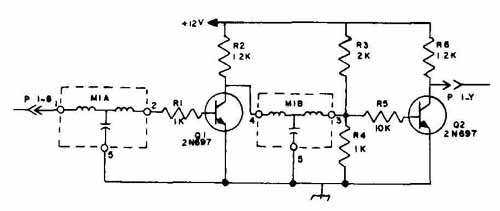 Electrical Engineering Circuits Diagrams furthermore Remote Control Home Lighting Systems in addition LM317 Voltage Regulator Data Sheet furthermore FIG 26 S le Of Good Horizontal And Vertical Alignment  Courtesy as well American Football Positions Diagram. on example room circuit schematic diagrams