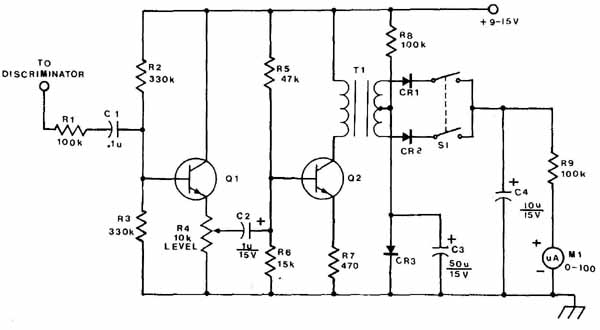 drafting for electronics schematic diagrams rh industrial electronics com