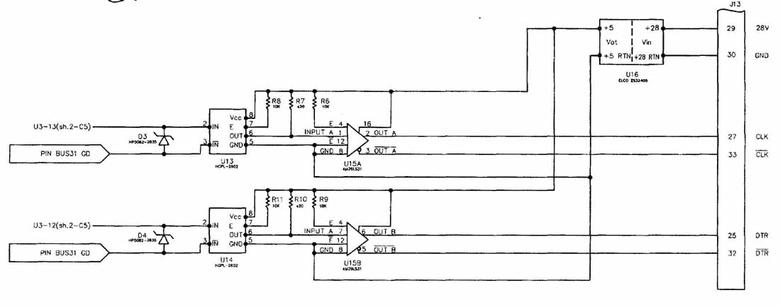 Drafting For Electronics Schematic Diagrams