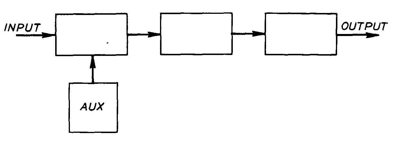 drafting for electronics