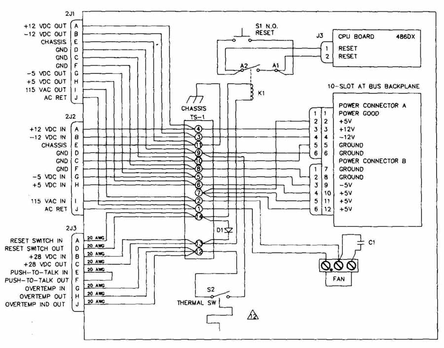 DfE_13 24 drafting for electronics wiring diagrams highway 22 wiring diagram at bayanpartner.co