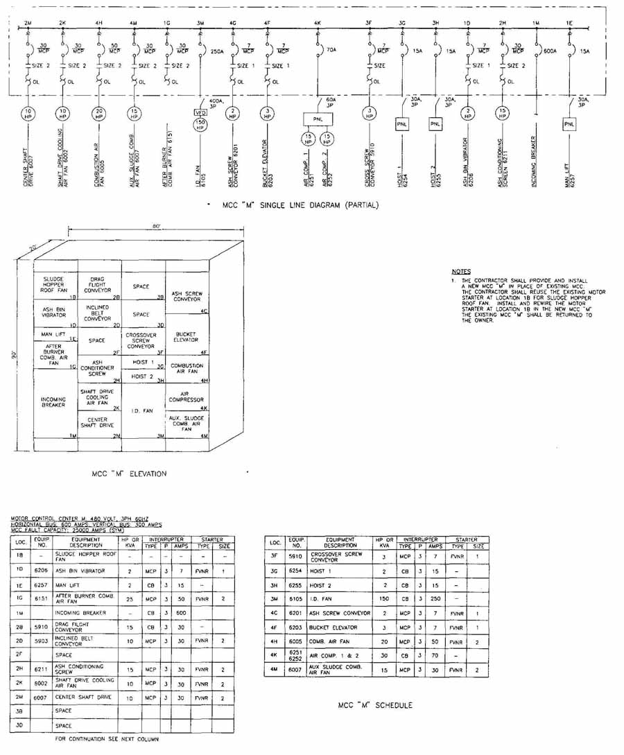 load center wiring diagram solidfonts wiring diagram for auto audio schematics and diagrams
