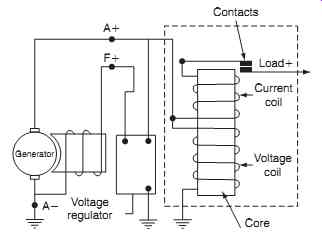 Single Phase Refrigeration  pressor 22 moreover Reverse Current Relay Diagram furthermore Gthrml main moreover Wiring Diagram Vin 1gcdc14h8df319440 in addition Reversing A Single Phase Motor Wiring Diagram. on ac motor reversing switch wiring diagram html