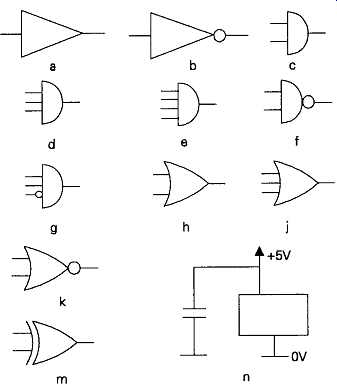 high voltage drawing symbols electronic engineering