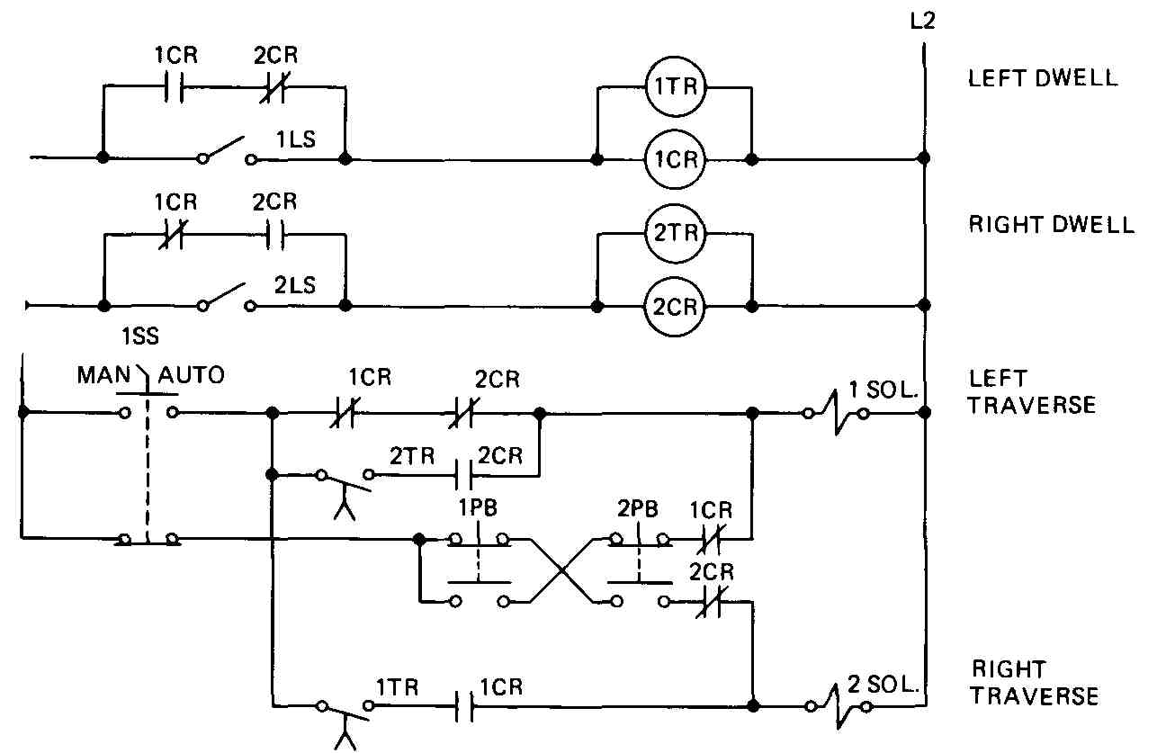 eed5th_9 47 electrical and electronic drawing industrial controls (part 2) hoa wiring schematic at bayanpartner.co