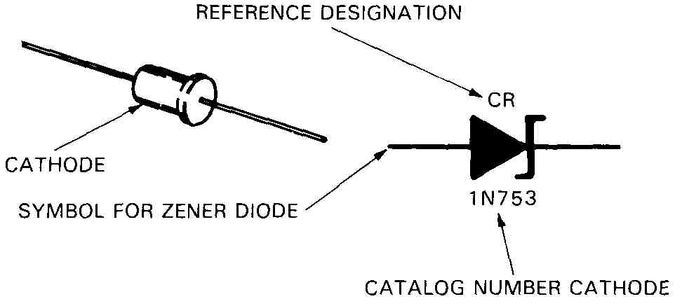 zener diode symbol and function 28 images zener diode