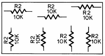 Bandpass Filter Design Using Ads in addition Elec Drafting 5 additionally 628068 furthermore 6030 as well T8536B. on schematic symbol reference html