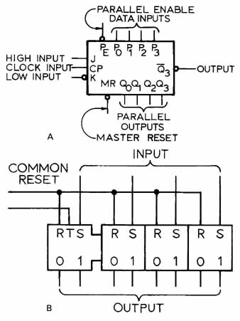 440 Three Phase Wiring also 1w Led Driver Circuit Diagram moreover Op   Power Meter likewise Sk3403 Control Techniques furthermore Schfil. on frequency inverter wiring diagram