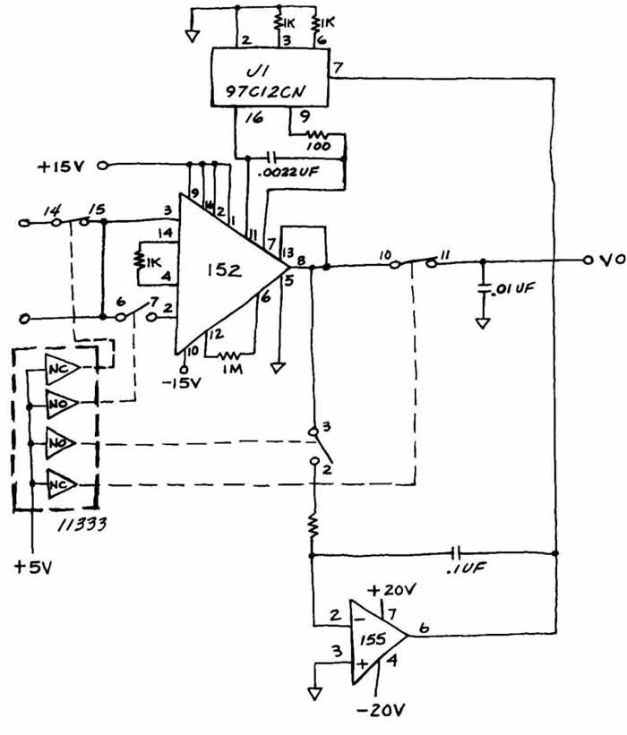 Micro Camera With Audio Wiring Schematics