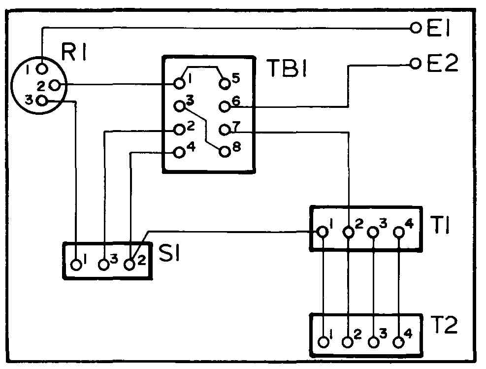 Eaton Shunt Trip Wiring Diagram Engine Diagram And
