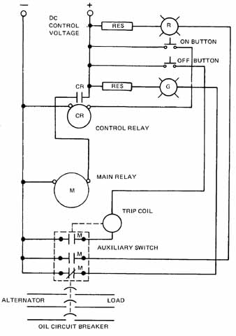 elec3 14 3 wiring for alternators oil failure control wiring diagram at n-0.co