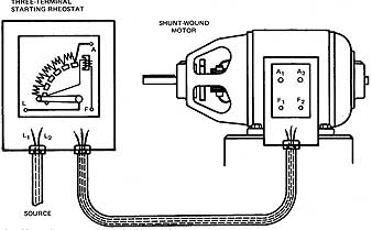 Discussion T3773 ds578377 further Transit Mk6 Towbar Wiring Diagram in addition Post 26 as well Starter Solenoid Relay Wiring Diagram Pdf likewise It Wp Content Uploads Delco Remy Voltage Regulator Wiring Diagram. on 24 volt starter wiring diagram