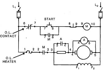 elec4_8 1a the dc counter emf motor controller and dc variable speed motor drives Chevy Starter Wiring Diagram at pacquiaovsvargaslive.co