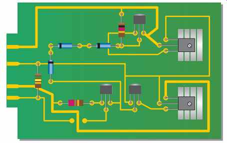electrnc dvcs 9e_7 49 industrial electronics information for manufacturing applications  at bayanpartner.co
