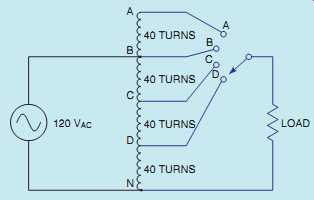 ep_2e_18 34 electrical principles guide single phase transformers powerstat variable autotransformer wiring diagram at pacquiaovsvargaslive.co
