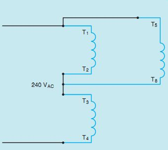 ep_2e_19 24 ac single phase motors (part 1) rsir wiring diagram at gsmx.co