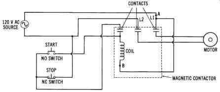 Square d wiring diagram book file 0140 efcaviation square d wiring diagram book file 0140 square d lighting contactor wiring diagram square d asfbconference2016 Choice Image