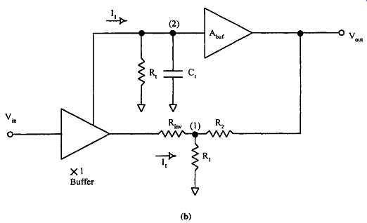 operational amplifiers  opamps   part 2
