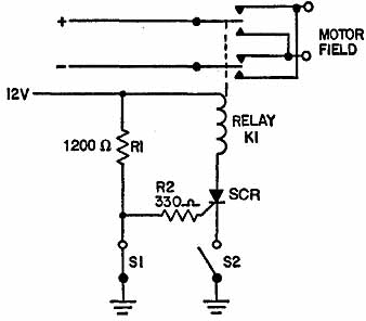 Wiring Diagrams For North Star Motor further 2013 06 01 archive together with How To Draw A Dc Motor In Circuitikz likewise Normally Closed Relay Wiring Diagram as well Eliteediting. on single phase fan motor wiring diagram