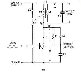 Why Dont We Simply Use Relays To Trip A Circuit Why Use Circuit Breakers Additionally together with The Alternator Regulator Voltage Booster Modification Part 1 Introduction additionally Flyback Transformer Wiring Diagram moreover Dayton Battery Charger Wiring Diagram furthermore TM 5 4240 501 14P 219. on isolation diode wiring diagram