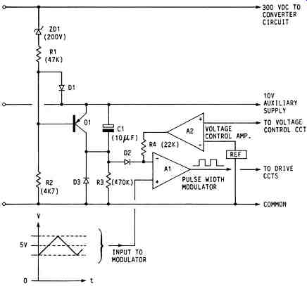Soft Starter Types Working And further Hoa Wiring Schematic further Motor Wiring Diagram Additionally 3 Phase Starter likewise Circuito integrado 555 furthermore Altistart 48 Wiring Diagram. on wiring diagram of soft starter