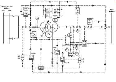 Jet Ski Parts Diagram together with Relay Elementary Diagram additionally  on wiring diagram honda gl pro