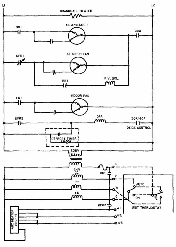 Oil Furnace Thermostat Wiring Diagram Burner Control   Heating For With Heat Pump as well Building Plans Electric And Tele  Plans Design Elements Video And Audio together with Eed Th moreover Md Hydraulic Directonal Control Valves Acutation Methods furthermore Hydraulic Heat Exchanger. on thermostat wiring diagram symbol