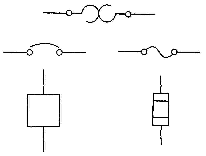 single pole switch wiring diagram with Drafting For Electronics 14 on How To Connect A Double Pole Double Throw Relay In A Circuit likewise Automatic series reactance starting three phase motor 1 likewise  additionally 7ffdl Wire Forward Reverse Furnasstyle A 14 Switch additionally Single Phase Variable Frequency Drive.