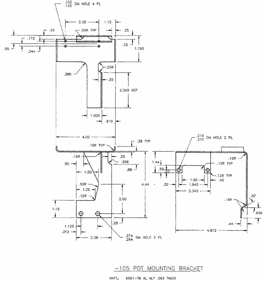 Drafting For Electronics Power Distribution Circuits Symbols Standardized Wiring Diagram Schematic Problem 3 Elevation Of Motor Control Center Courtesy Brown And Caldwell Consultants 4 Practice Drawing The Transformers Circuit