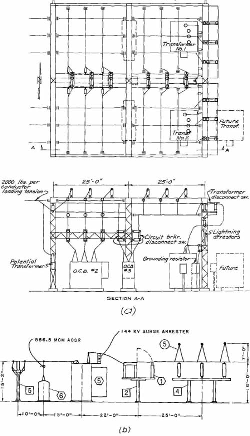 Eed Th on Basic Electrical Wiring Diagrams