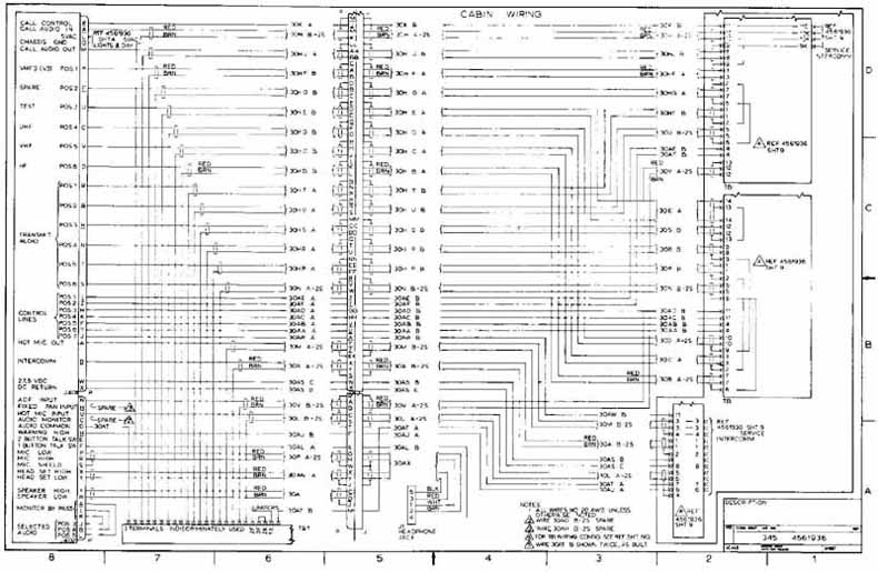 Electronics Drafting--WIRING DIAGRAMSIndustrial Electronics