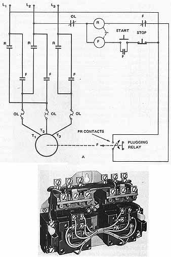 motor imported wiring diagram manual