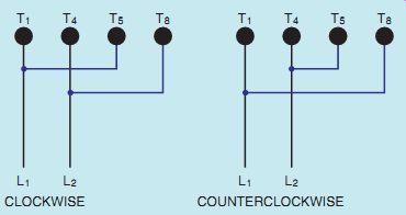 Ac Single Phase Motors Part 2