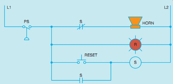 Schematics And Wiring Diagrams  Circuit  1